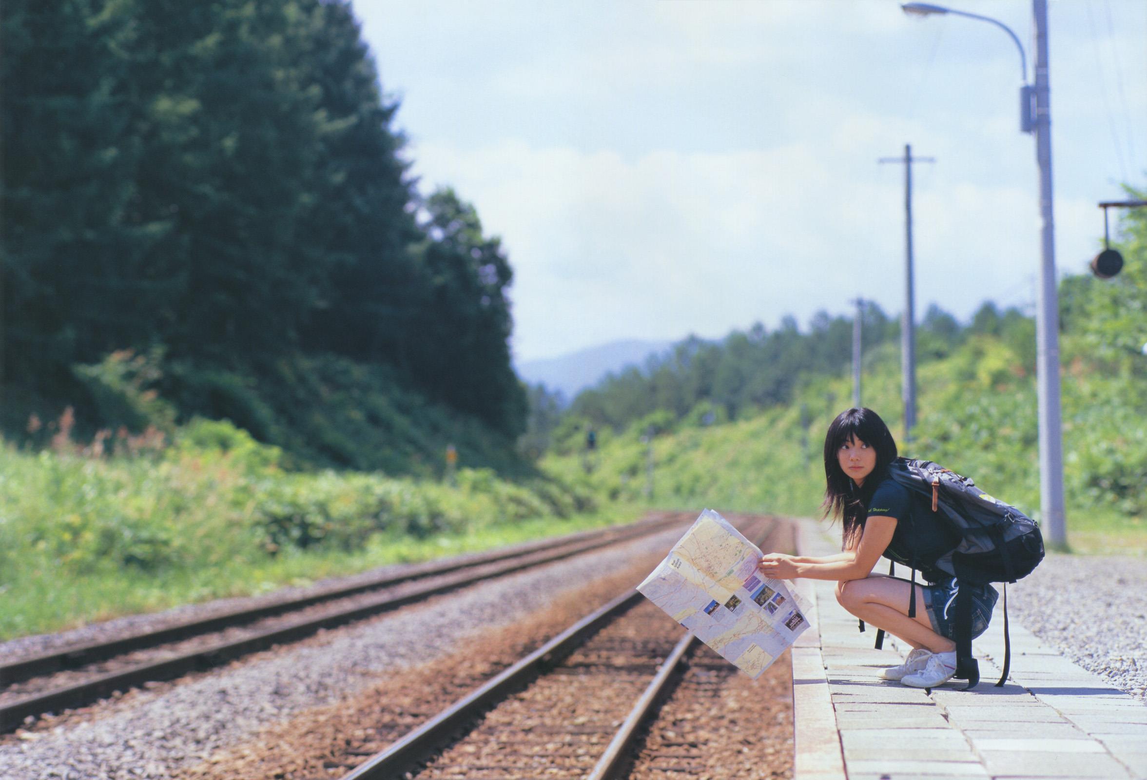倉科カナ 画像 10