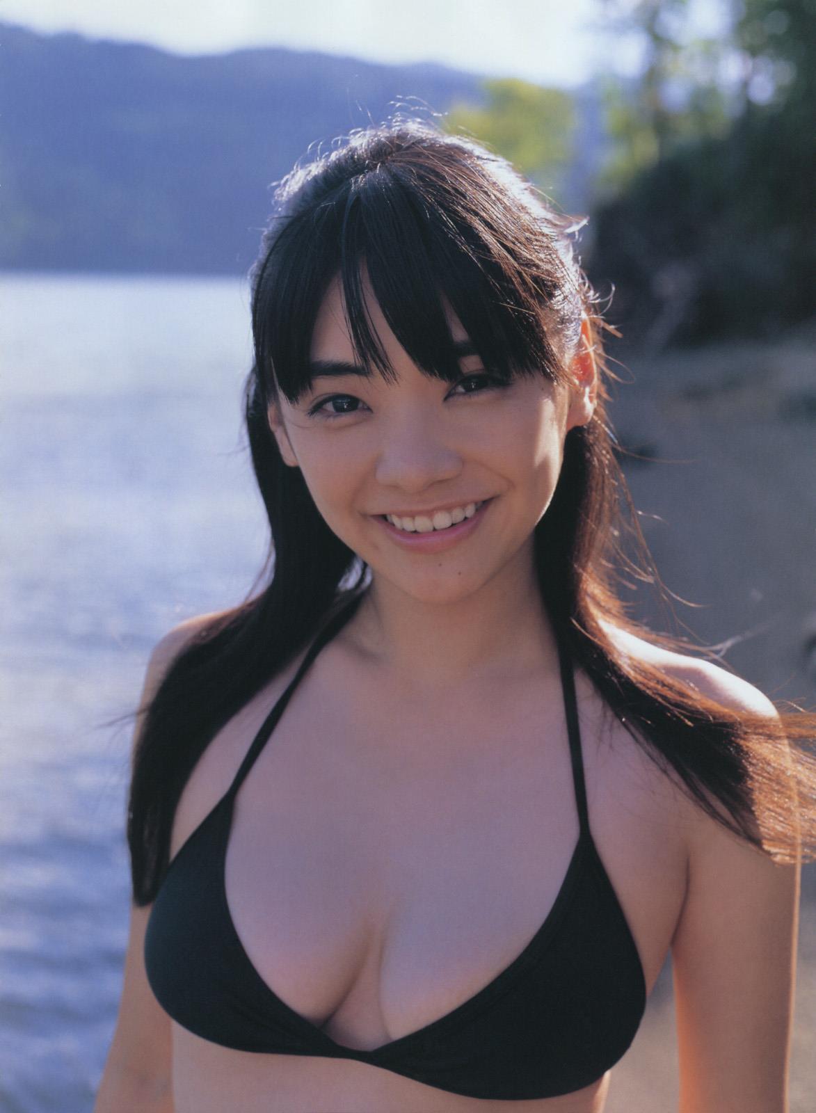 倉科カナ 画像 26
