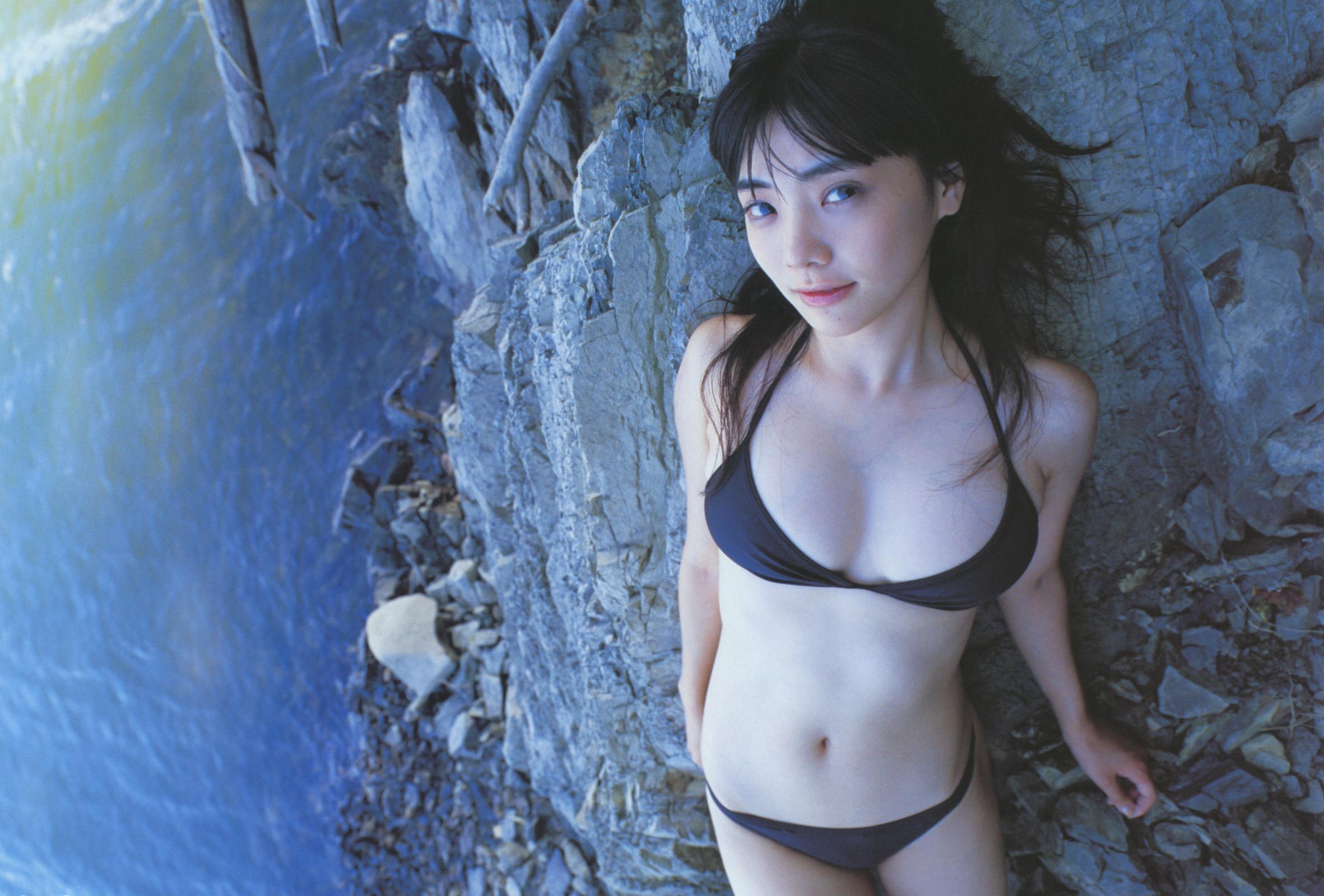 倉科カナ 画像 34