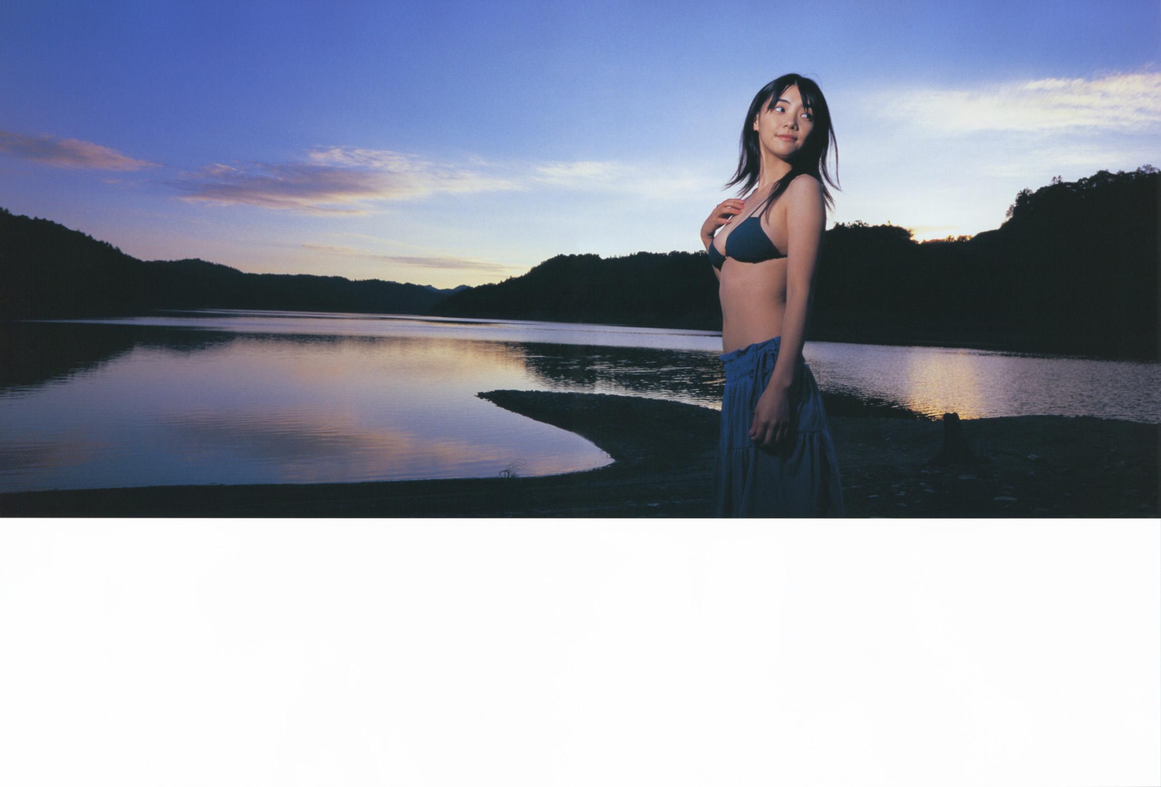 倉科カナ 画像 51