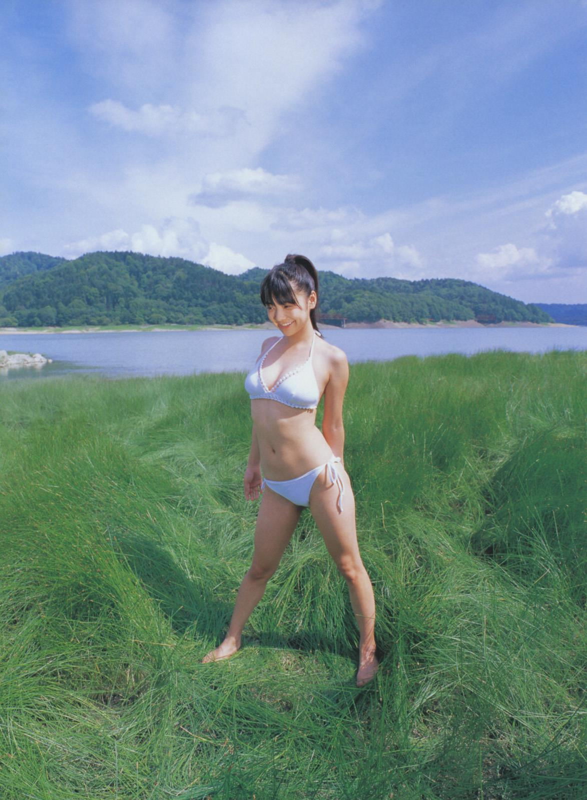 倉科カナ 画像 72