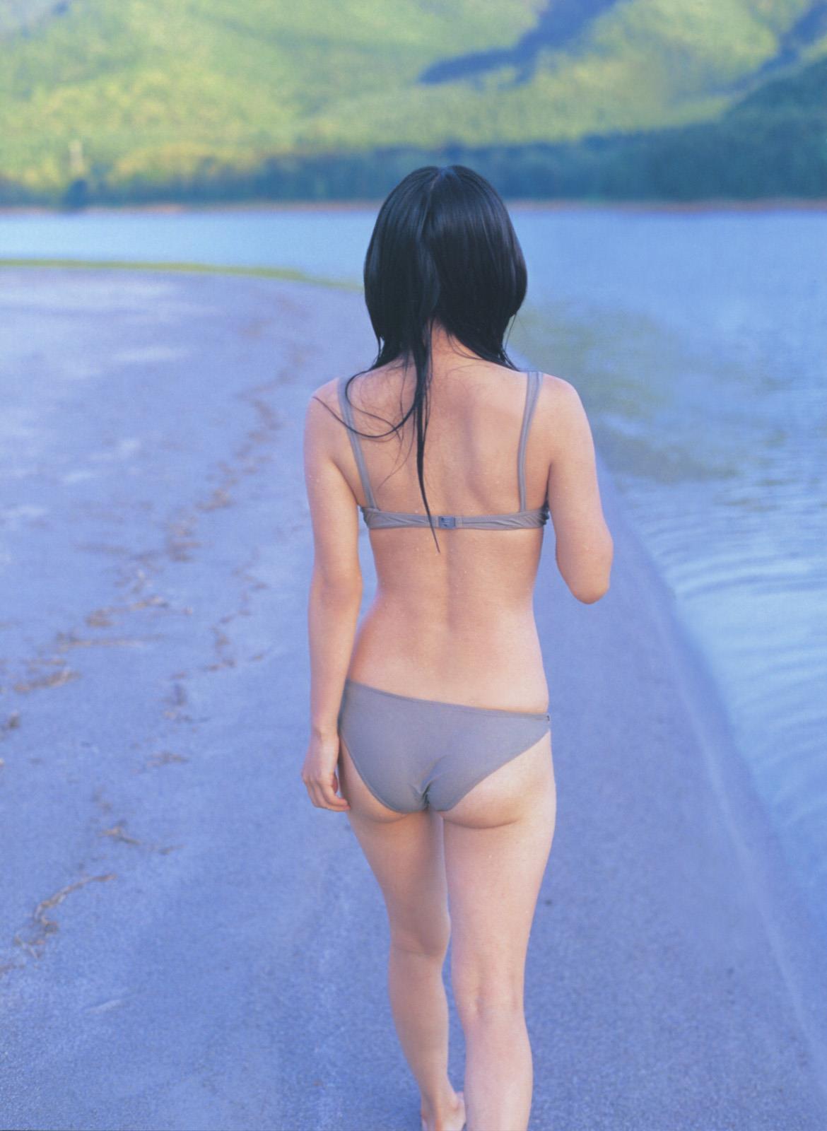 倉科カナ 画像 84