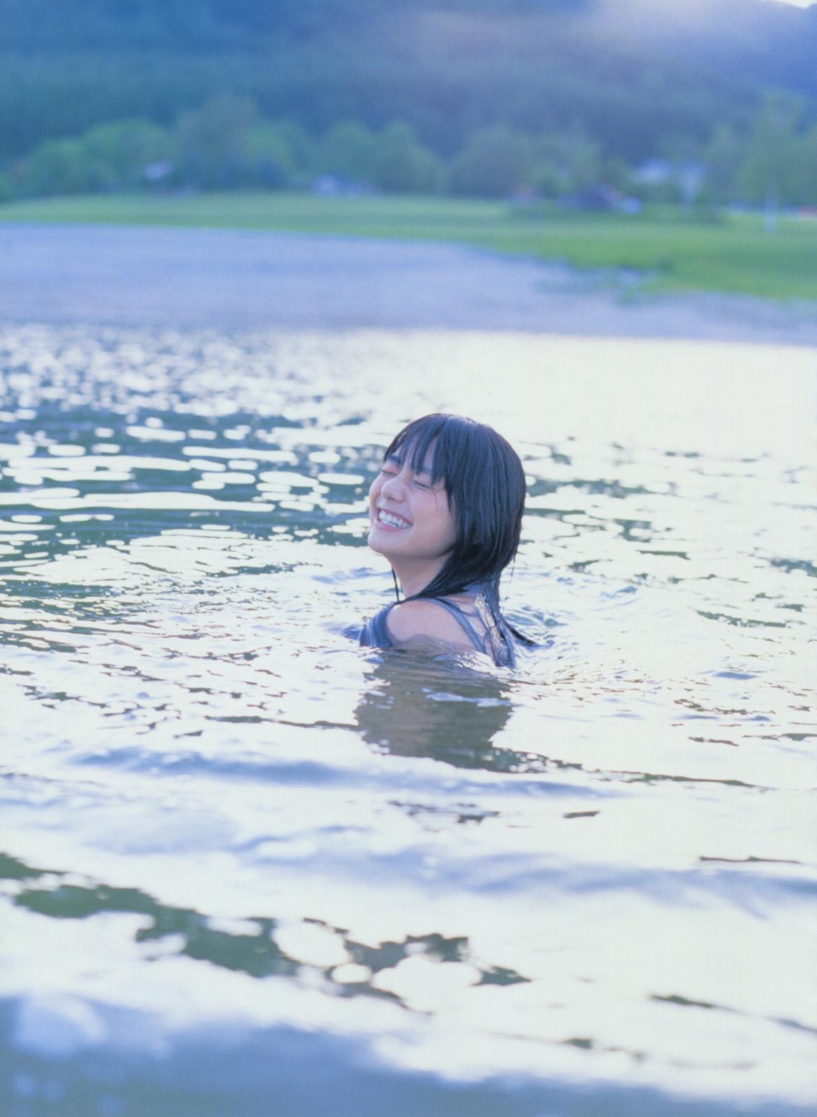 倉科カナ 画像 87