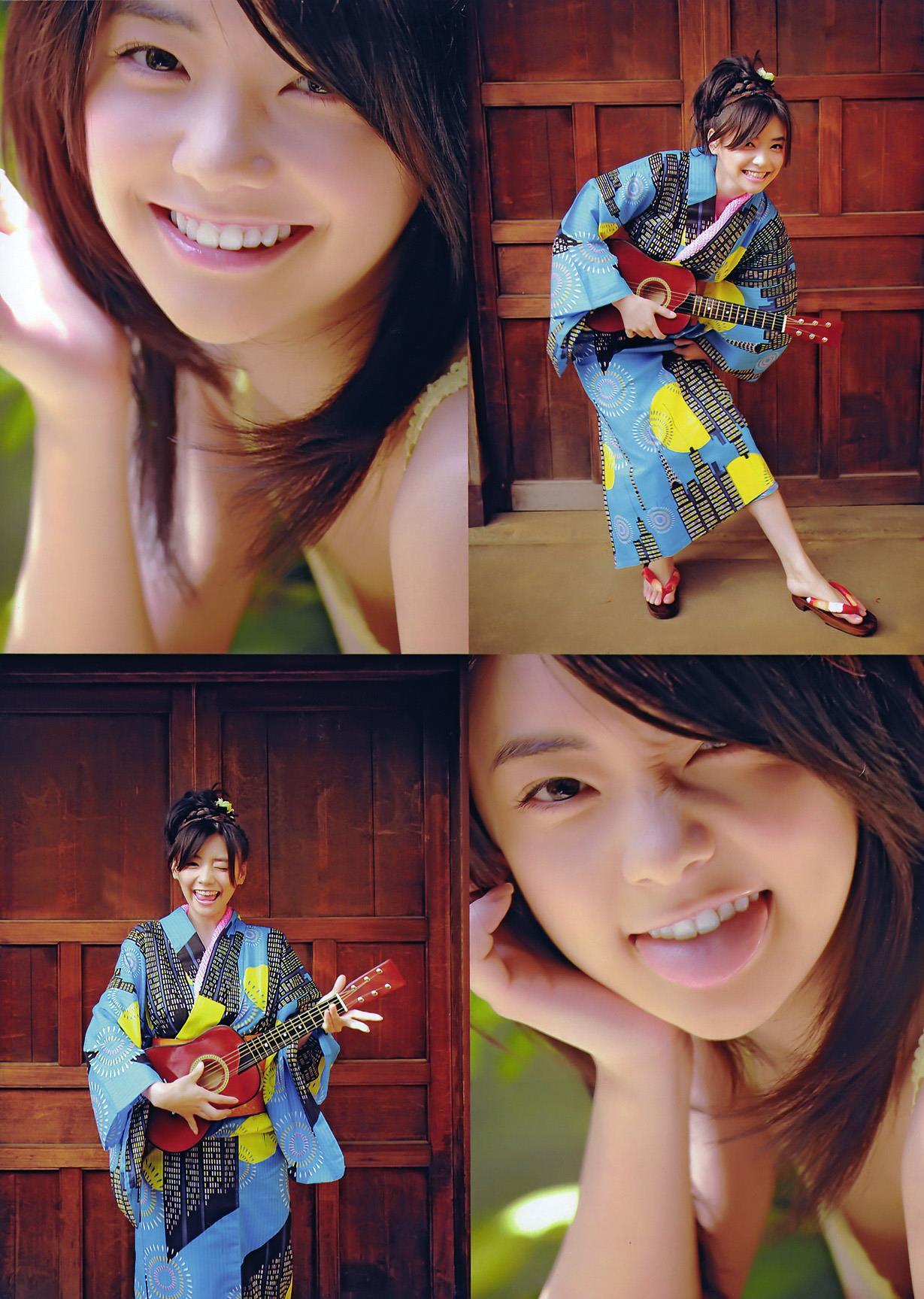 倉科カナ 画像 127