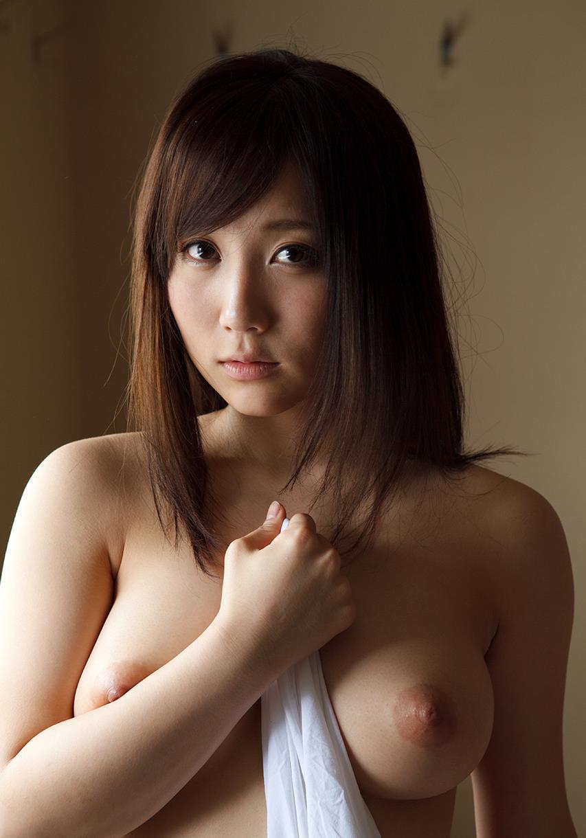 倉多まお ヌード画像 3