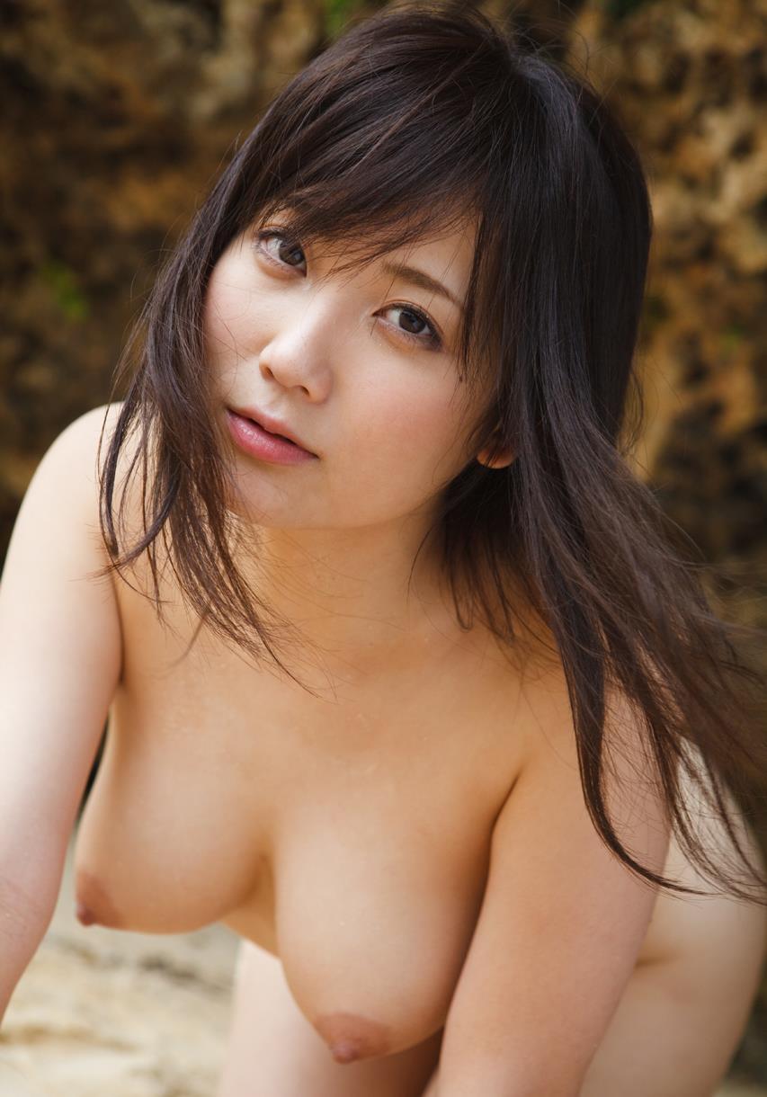 倉多まお ヌード画像 55