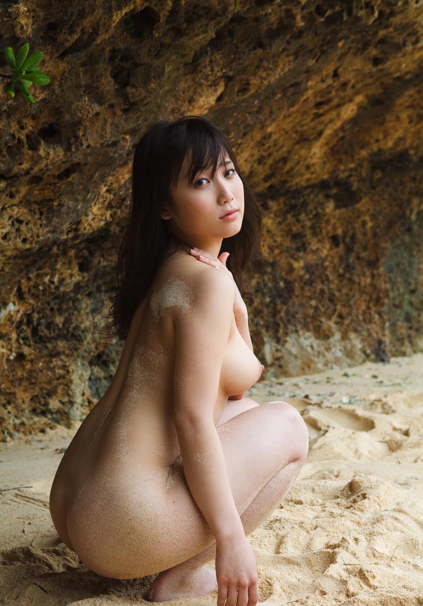 倉多まお ヌード画像 57