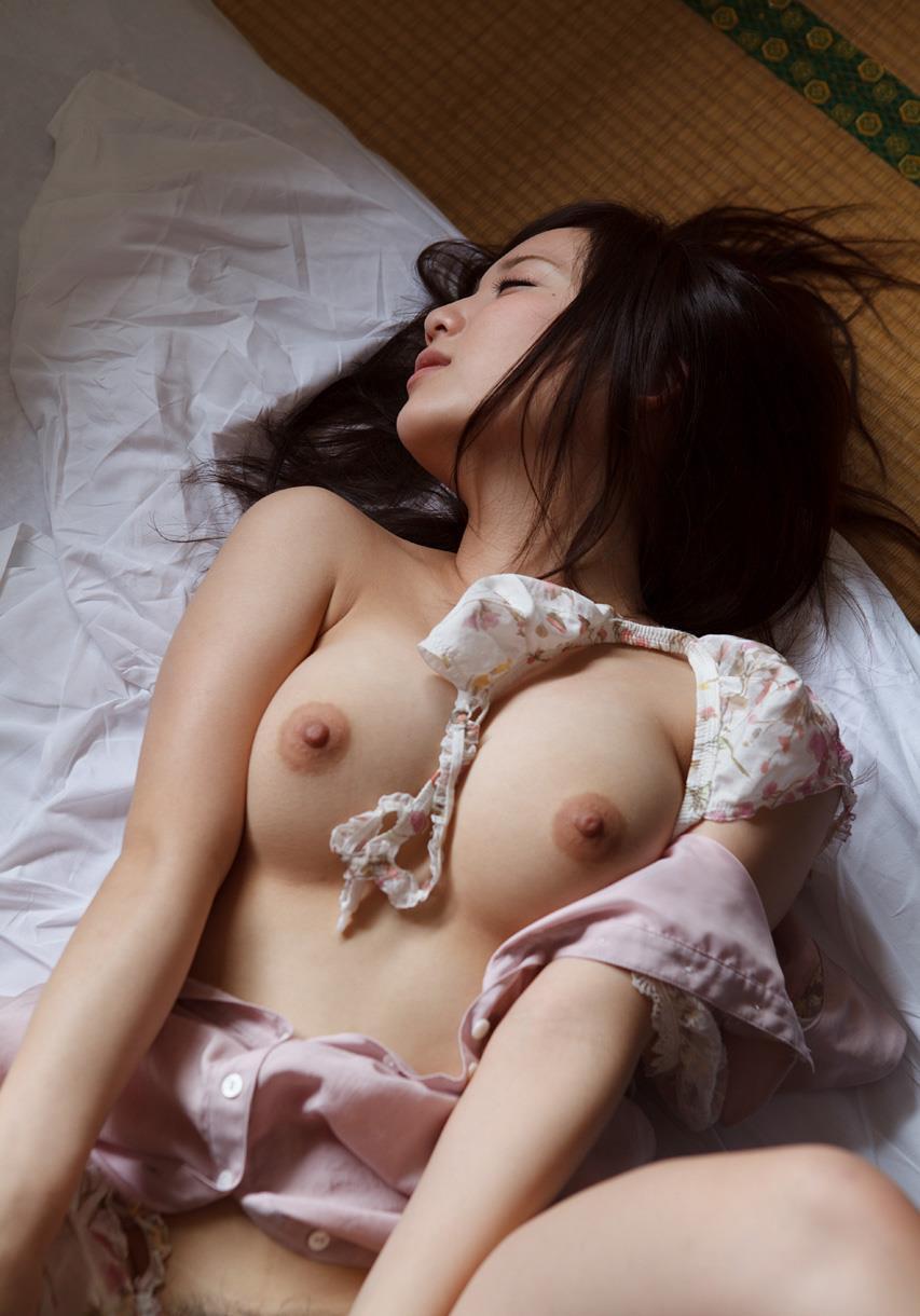 倉多まお ヌード画像 102