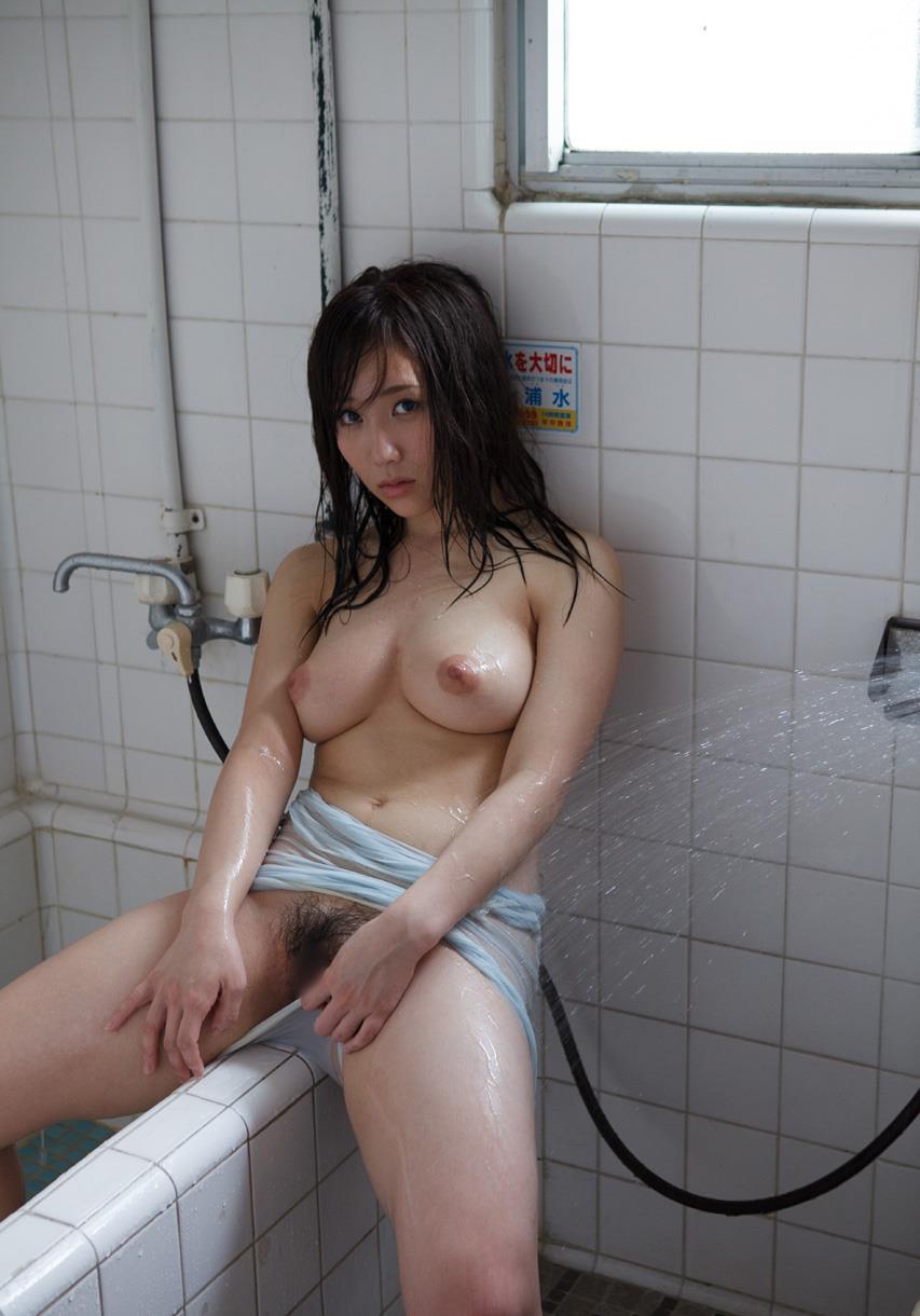 倉多まお ヌード画像 124
