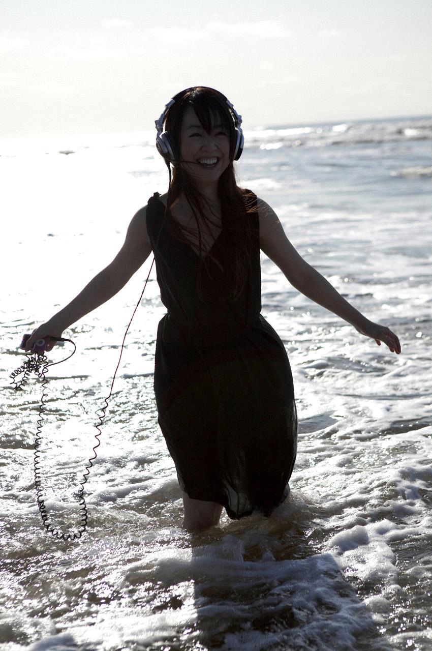 黒川智子 ヌード画像 21