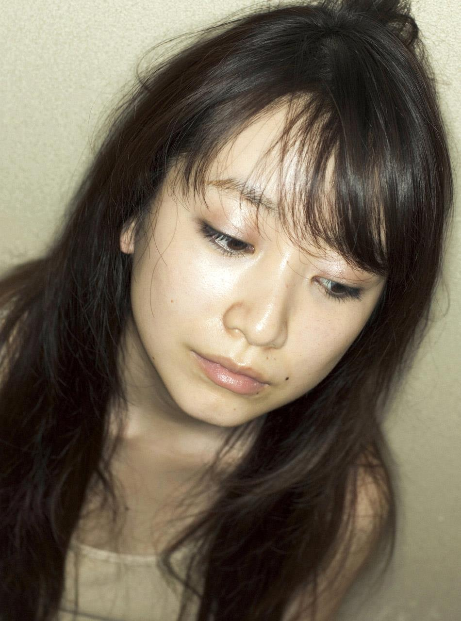 黒川智子 ヌード画像 44