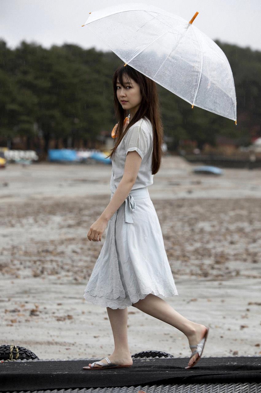 黒川智子 ヌード画像 47