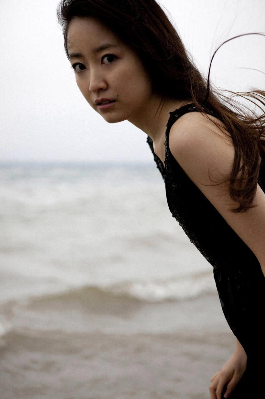 黒川智子 ヌード画像 50