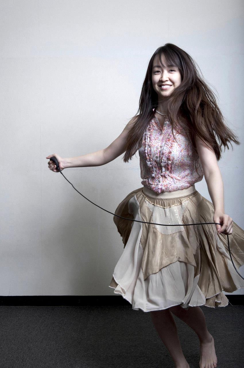 黒川智子 ヌード画像 61