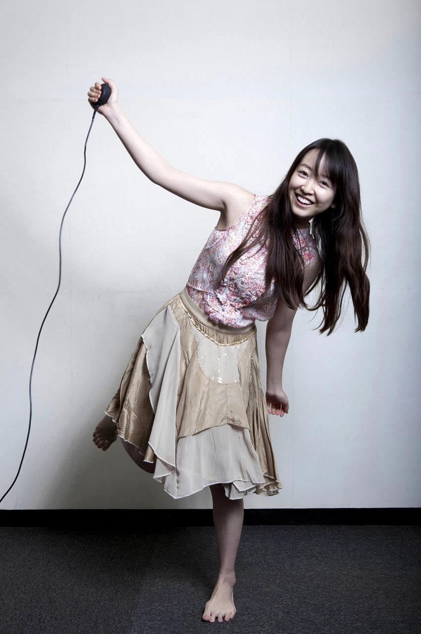 黒川智子 ヌード画像 62