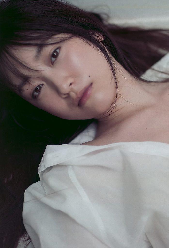 黒川智子 ヌード画像 63