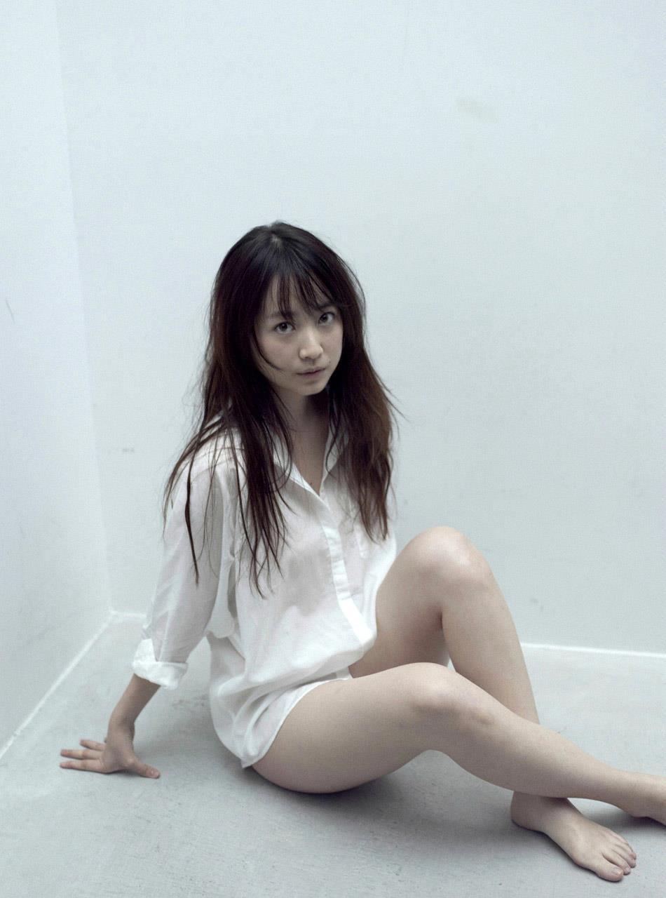 黒川智子 ヌード画像 65