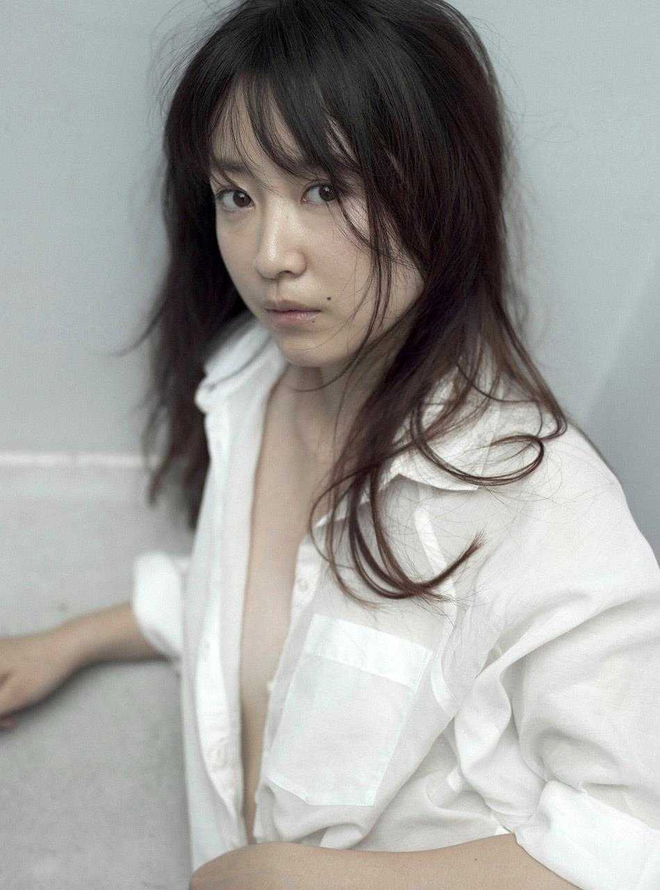 黒川智子 ヌード画像 66