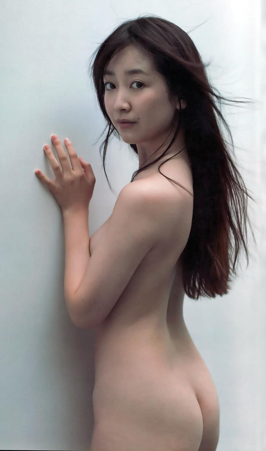 石橋杏奈 ★ Part.5 [無断転載禁止]©bbspink.comYouTube動画>19本 ->画像>1285枚