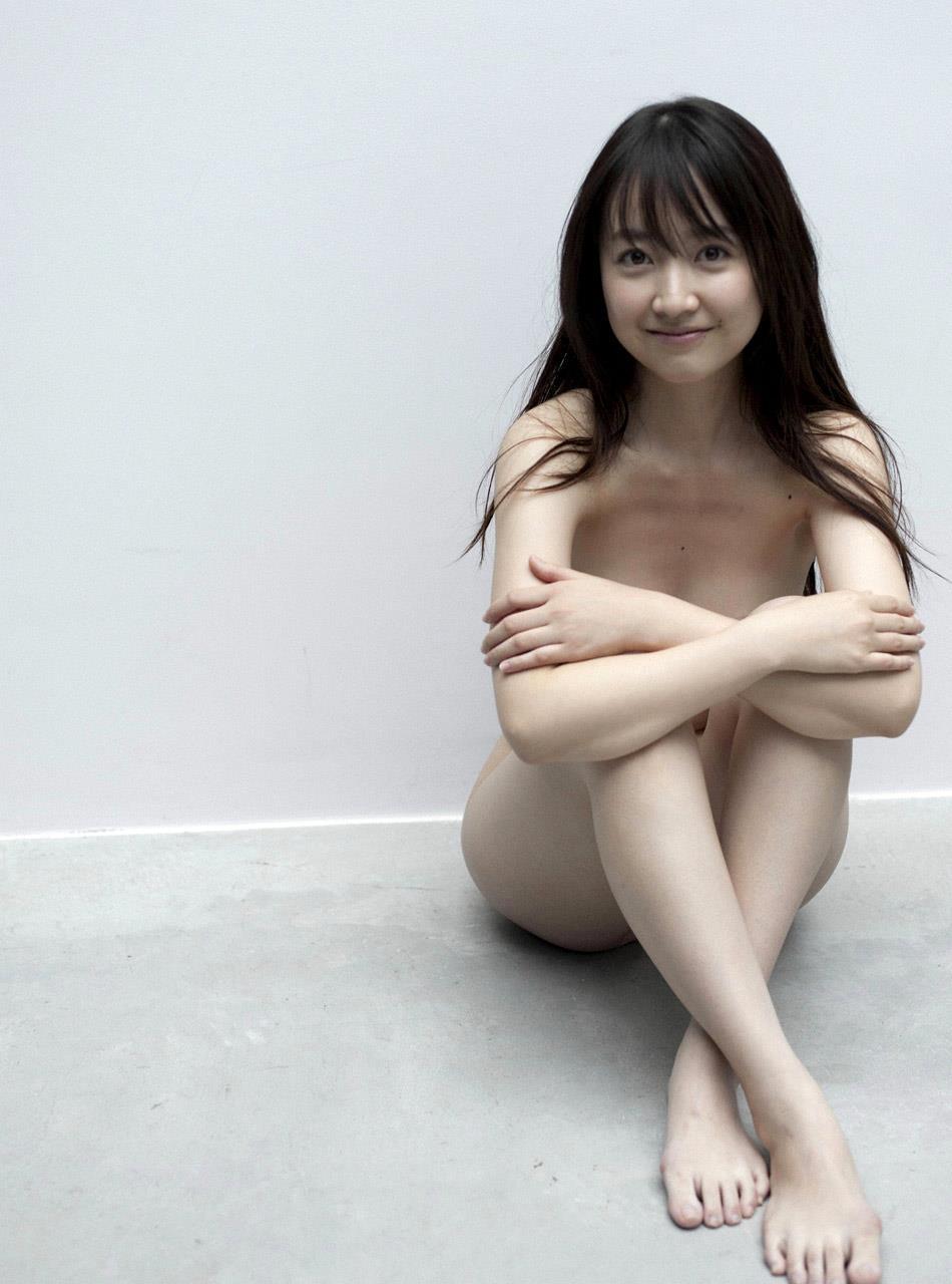 黒川智子 ヌード画像 74