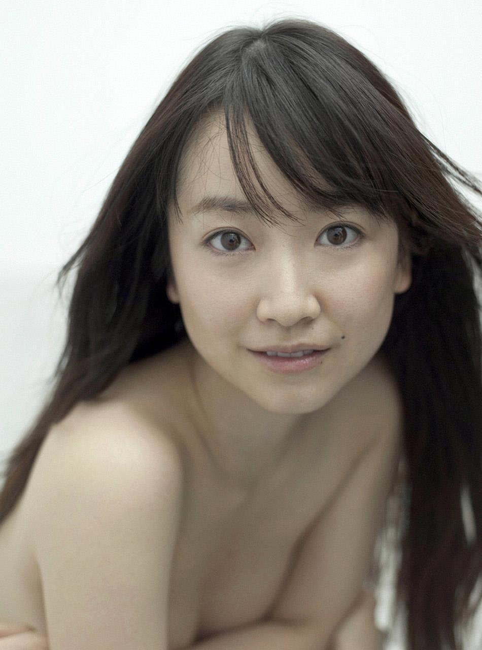 黒川智子 ヌード画像 75