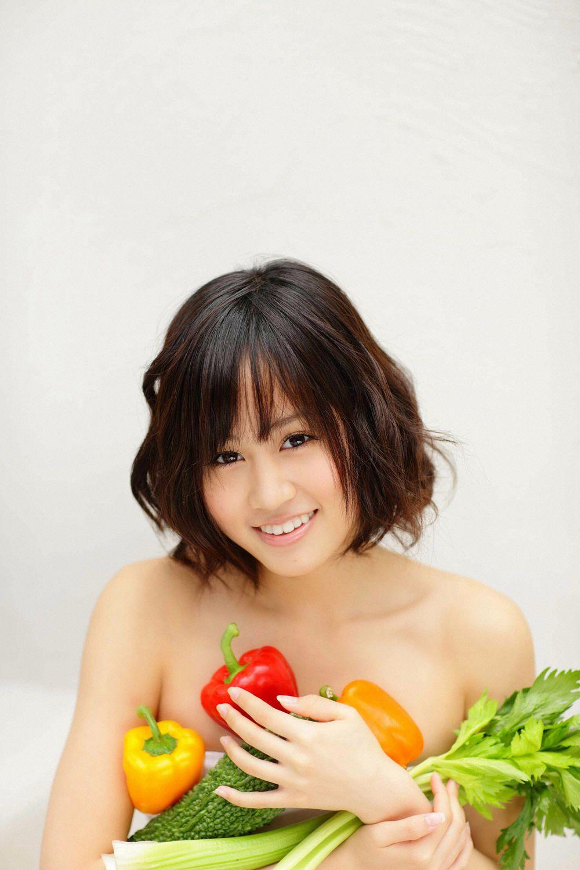 前田敦子 エロ画像 21