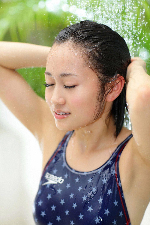 前田敦子 エロ画像 26