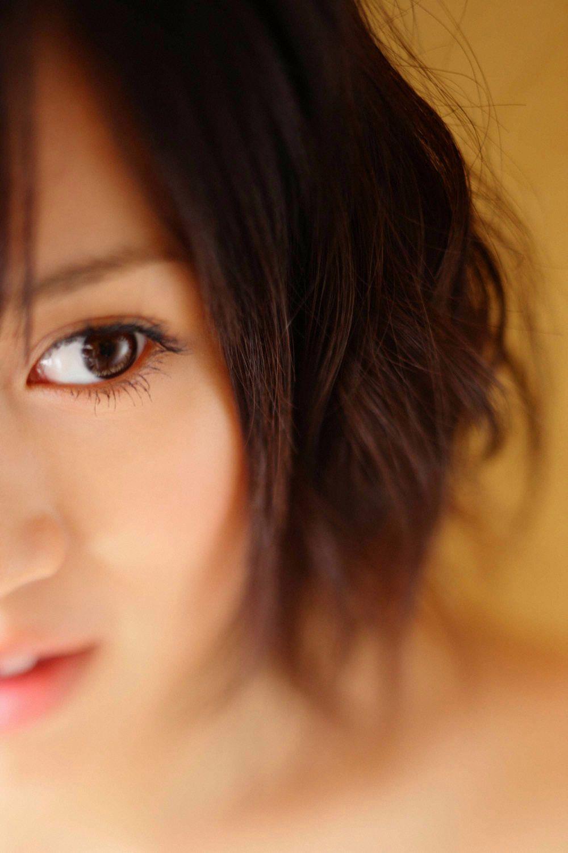 前田敦子 エロ画像 35