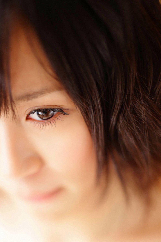 前田敦子 エロ画像 36