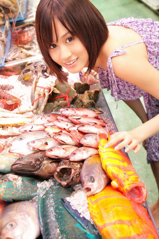 前田敦子 エロ画像 50