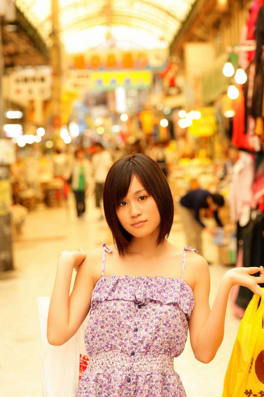 前田敦子 エロ画像 59