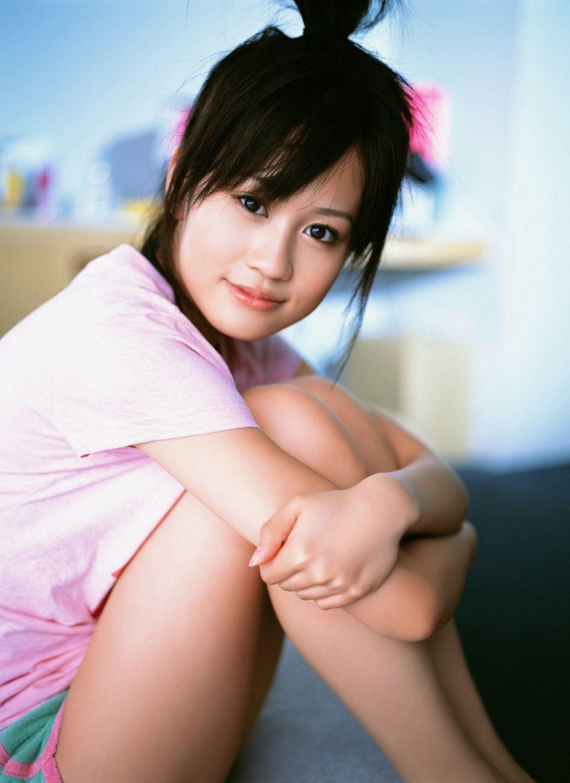 前田敦子 エロ画像 65
