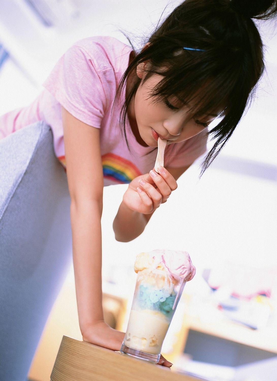 前田敦子 エロ画像 73
