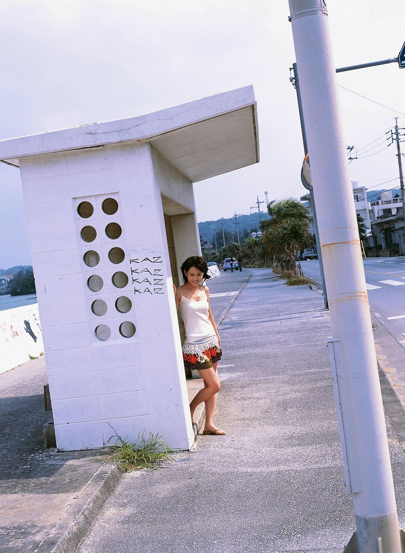 前田敦子 エロ画像 76