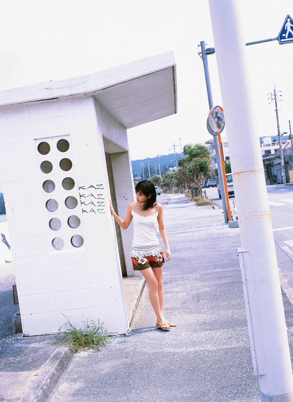 前田敦子 エロ画像 77