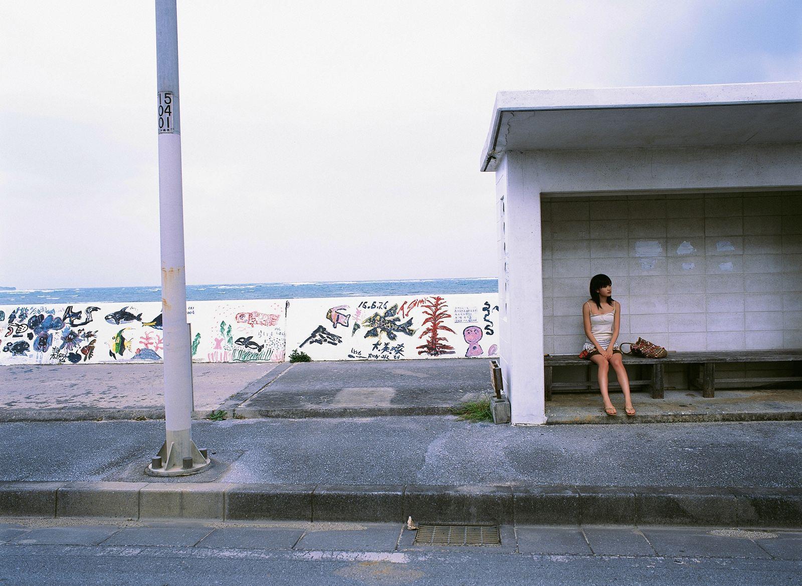 前田敦子 エロ画像 78