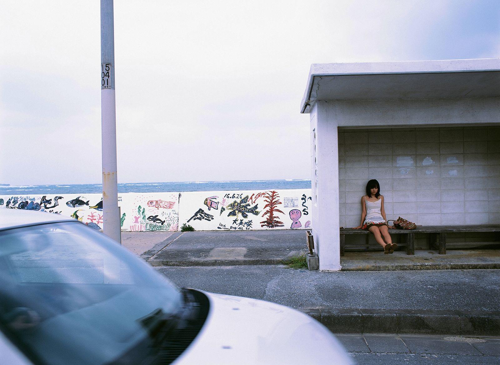 前田敦子 エロ画像 79