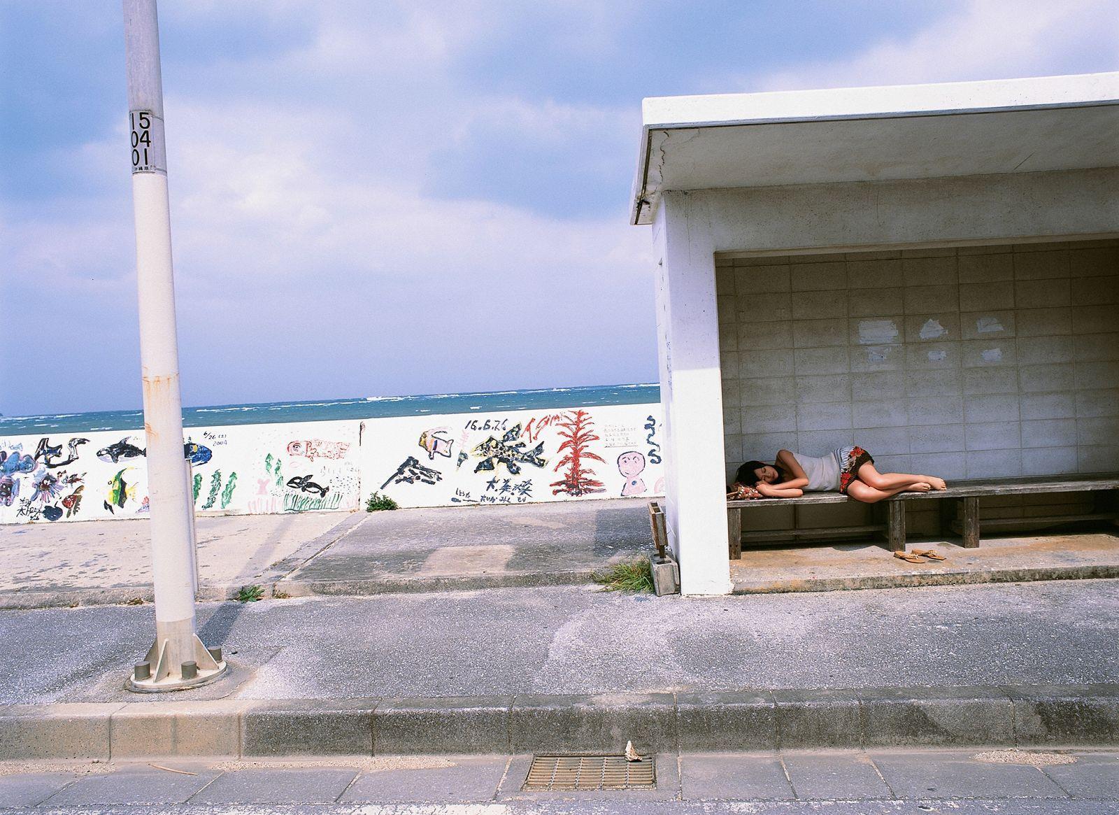 前田敦子 エロ画像 80