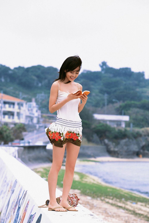 前田敦子 エロ画像 84