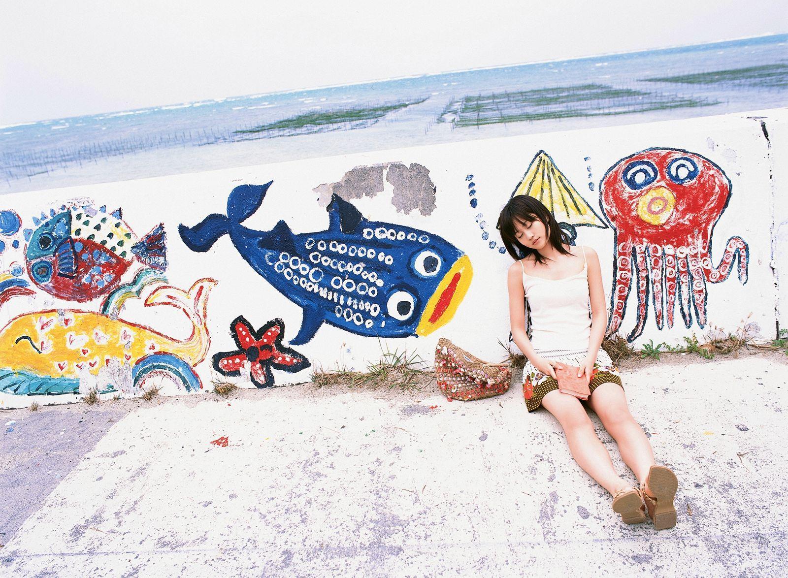 前田敦子 エロ画像 88