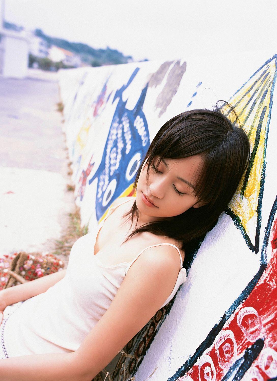 前田敦子 エロ画像 89