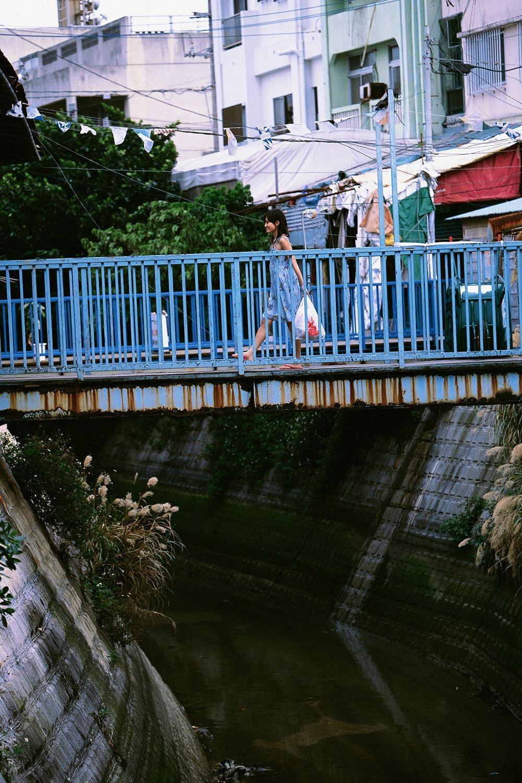 前田敦子 エロ画像 91