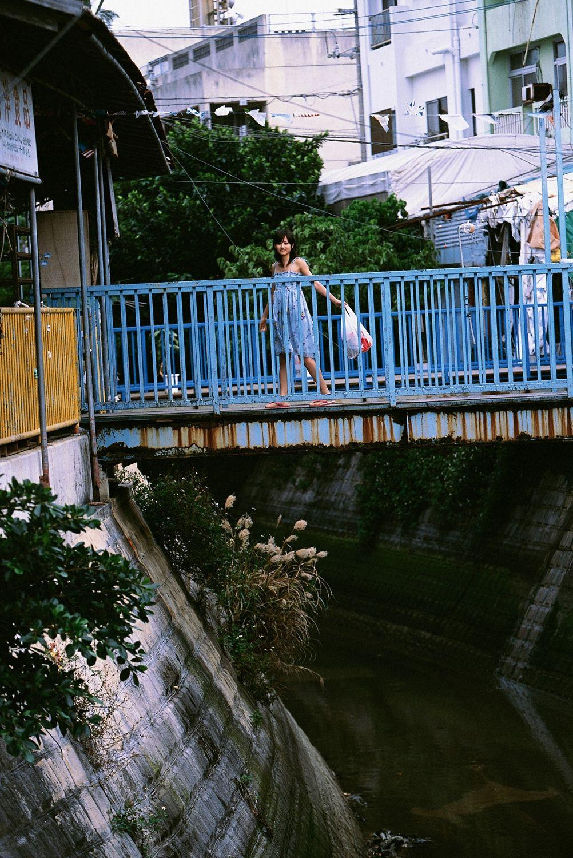 前田敦子 エロ画像 92