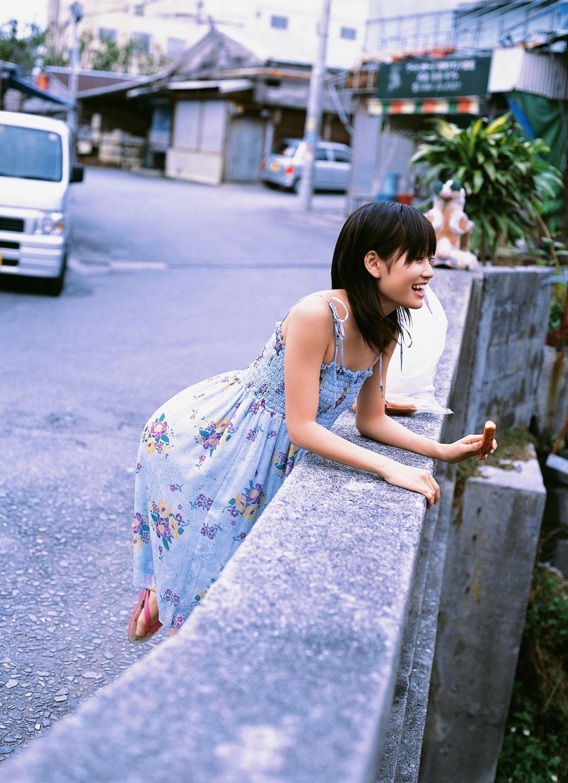前田敦子 エロ画像 94