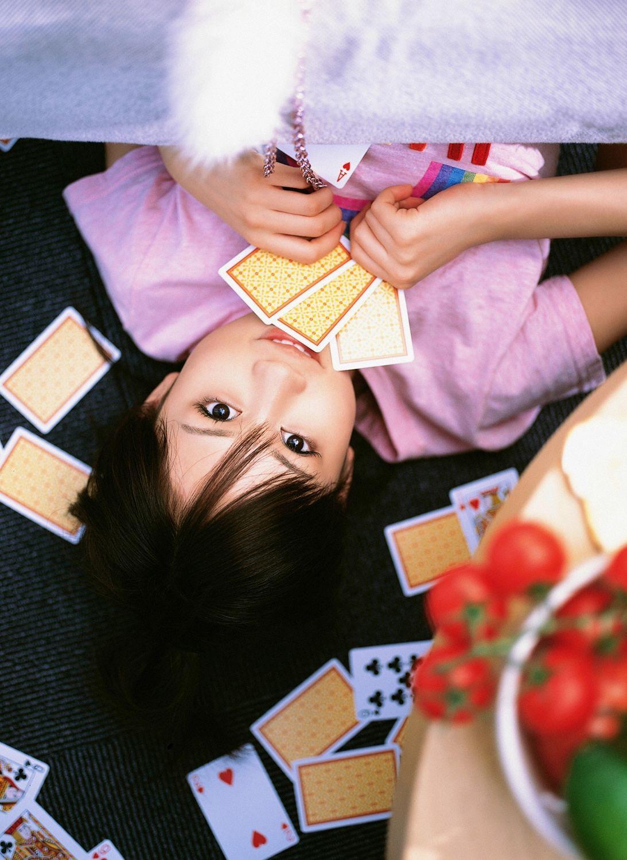 前田敦子 エロ画像 99