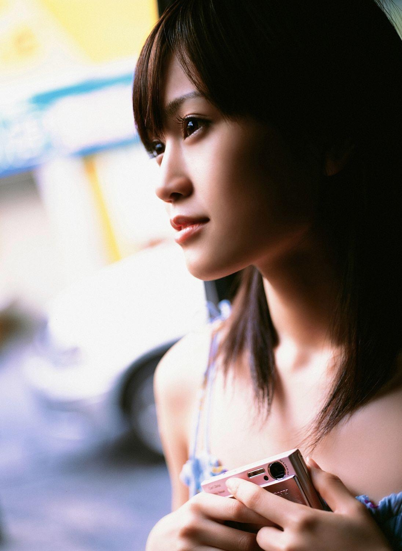 前田敦子 エロ画像 125
