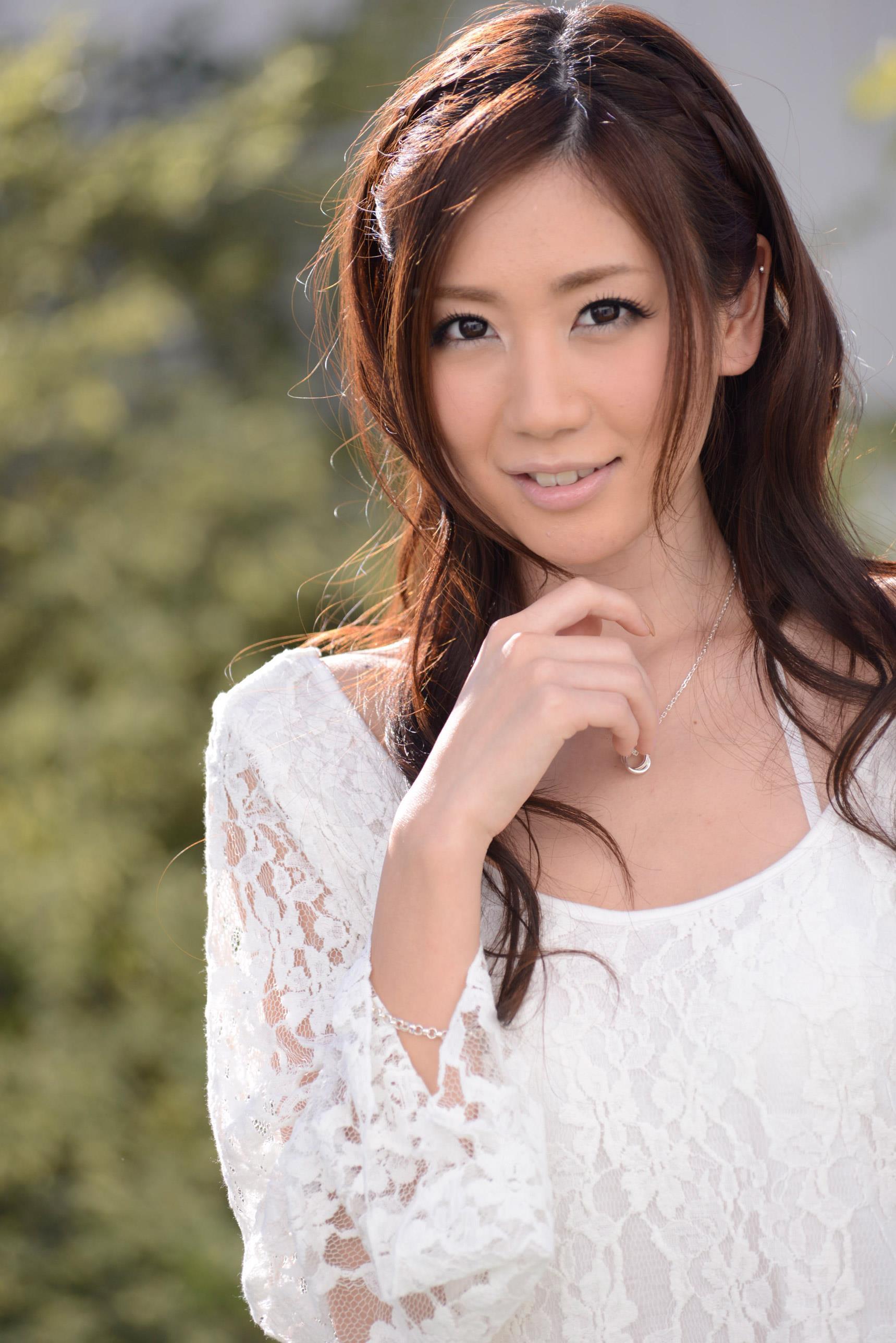 前田かおり 画像 8