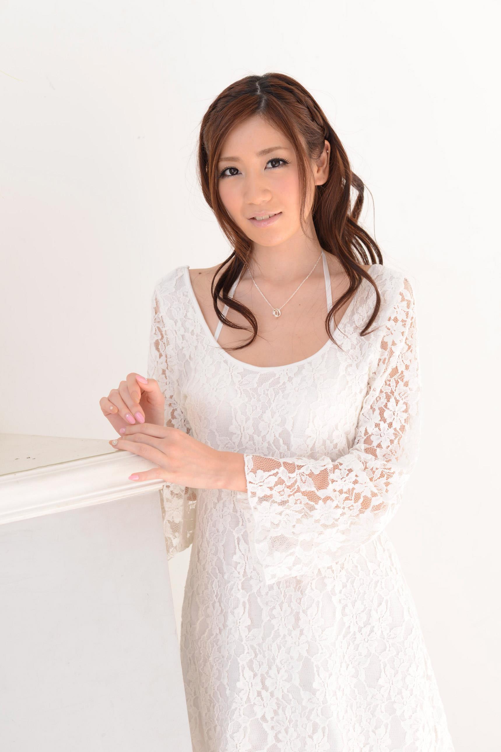 前田かおり 画像 16