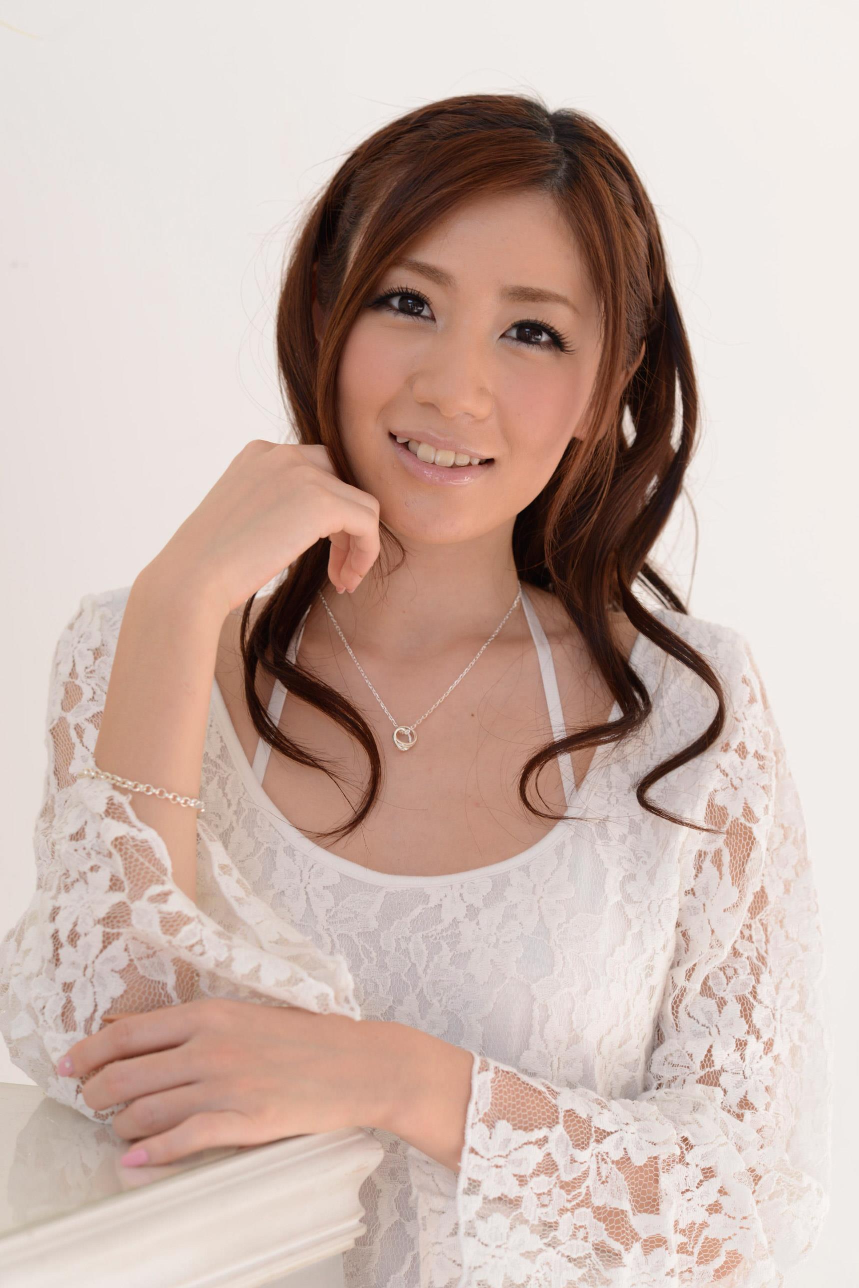 前田かおり 画像 17
