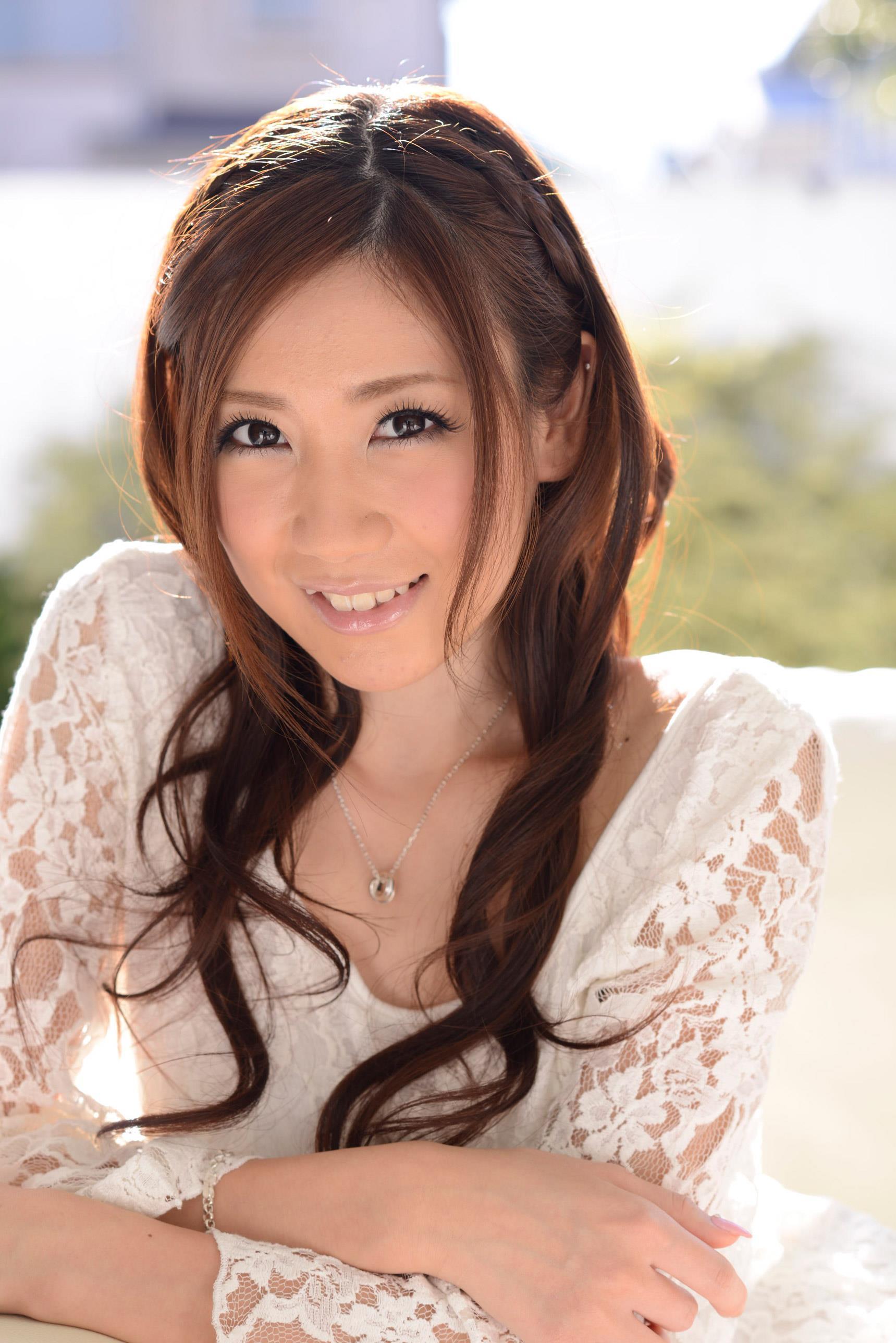 前田かおり 画像 23